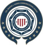 CAPE FEAR CHAPTER