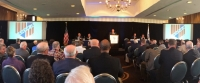 MOAA Annual Meeting October 28, 2014