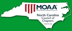 To join one of the 15 Chapters in the North Carolina Council... You have two options: