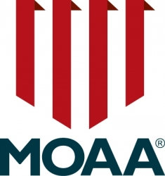 MOAA Levels of Excellence Winners 2018